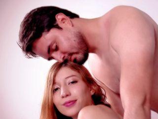 Latina Webcam Porno ariaNmax