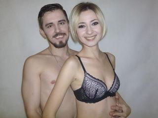 ConyaStasik Sex Chat Pic.