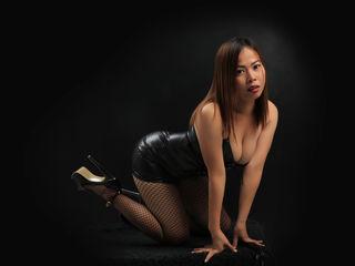 CutefetishAshley - asian fetish cam model