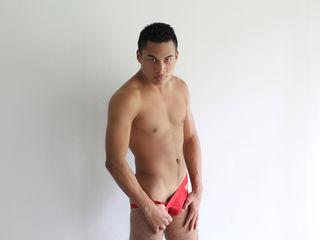 ErickBrando Latina Camgirl pic