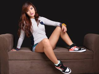 Asian unglinga webcam Flirtiexxx