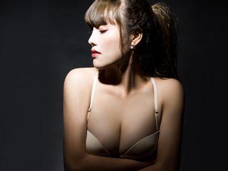 Aziatische cam-seks Kiki1993