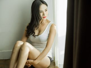 Asiatisk webcam porno Luvlily8