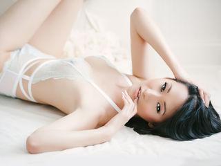 SuckOnMyClit1 Asian webcam girls