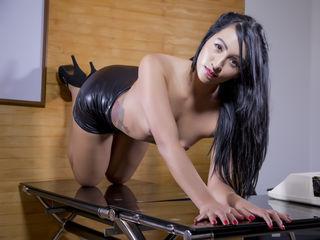 SunLi cute Asian webcam