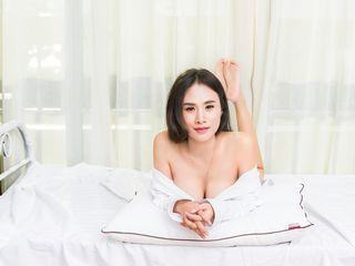 Asiatisk sex cam pic jahong2
