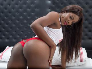 Black webcam girls pics SeexIntense