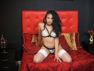 Latina Webcam Porno Abbeyjaimes