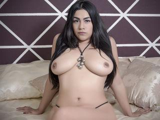Latina Camgirl pic AlessandraLoveX