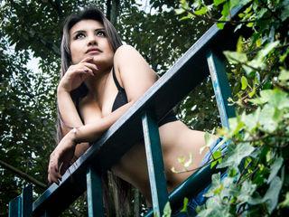 AmaraMartin Latina Teen Webcam Model