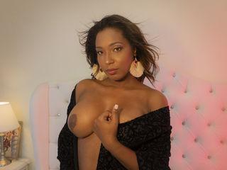 Latina Webcam Porno AmbarSantana