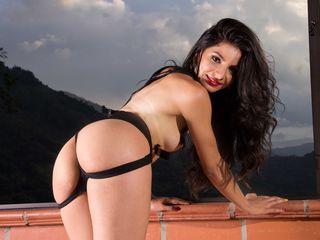 Latina Webcam Porno Ammelielovee