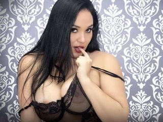 Latina Webcam Porno EvaFoxxxy