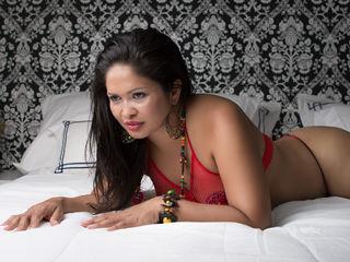 Latina Cams girls EvaRangel
