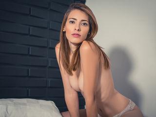 Porn Webcam Latina GabrielaLima