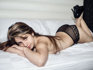 JennyAvila Latina Cams girls