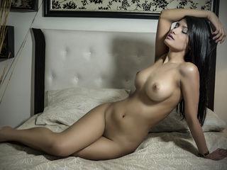Latina Webcams KathyRose