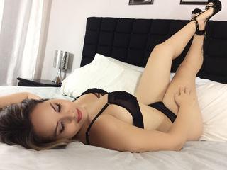 Latina Webcams KeilyTavazi