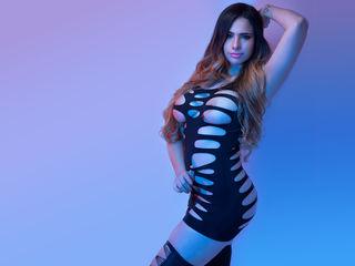 KellyAstor Latina Cams girls