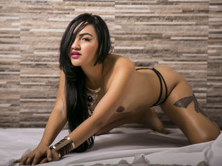 LaurieTailorr Latina Webcams