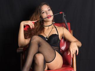 Latina Camgirl pic Ninadouxxx