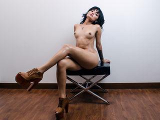 VictoriaGrey Latina Webcam Porn