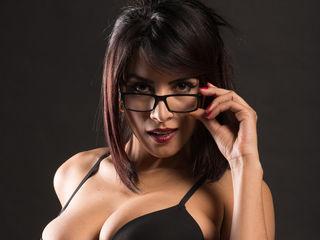 Latina Camgirl pic XIRSLYHOT