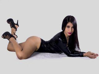 beautifulhot2 Latina Webcam Porn