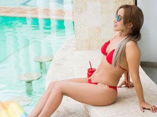 marilynsweett Latina Cams girls
