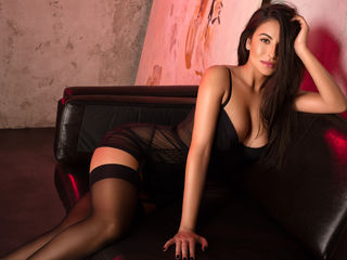 Chat with hot sexy girl Abbybelles