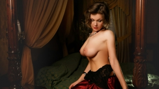 Chat with hot sexy girl Adna