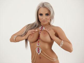 BeautifulDelilah Cam Model Picture