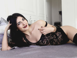 CoolGirlKaya Sex Chat Pic.