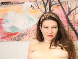 Chat with hot sexy girl DaliaDakini