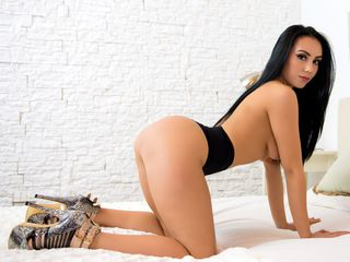 Chat with hot sexy girl DemiPowers