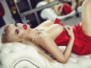 Live cam hot girl DiamondDollXX