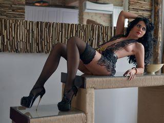 Live cam hot girl Jaide