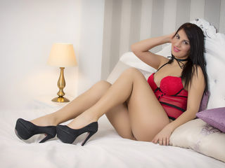 LoveKimberly Cam Model Picture