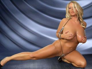 Live cam hot girl MerraeDay1