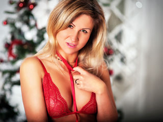 Girl live cam model ScarletGreat