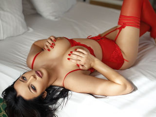 Girl live cam model ladycataleyya