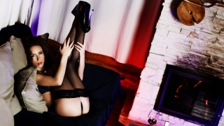 Live cam hot girl maria808692