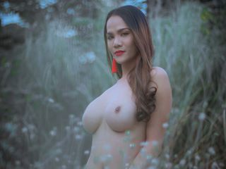 Watch live asian ladyboy ACESofQUEENts