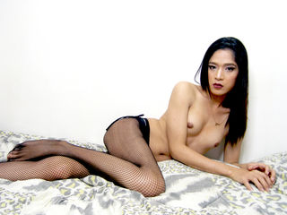 Live cam asian tranny AltheaStripper