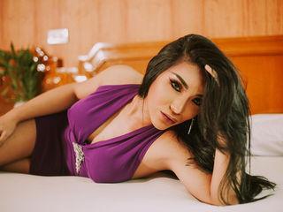 Sexy ladyboy cam model AsianEnchantress