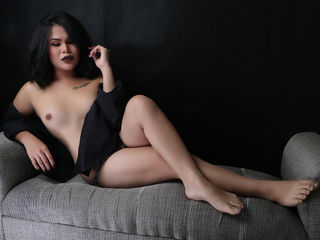Watch live ladyboy AsianTreasureTS