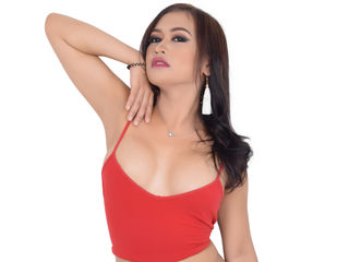 DeliciousDickTS Asian cam models