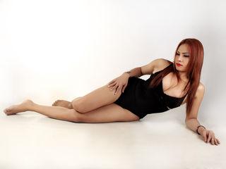 Sexy ladyboy cam model HUGEMISTRESSCOCK