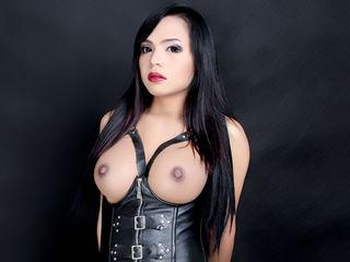 HighnessMELBA Asian sex cams pics