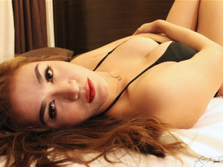 Live cam asian tranny LILYDIAMONDx